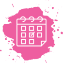 DateofDelivery_Icon